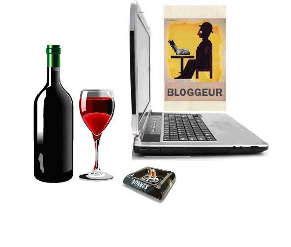 vinblog