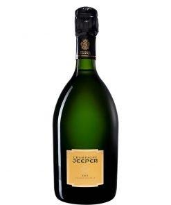 Cuvee Grande Reserve Chardonnay