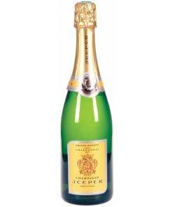 Cuvée Grande Réserve Chardonnay