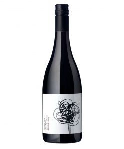 Dirty Bliss Grenache Shiraz