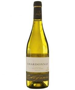 Elegance Chardonnay