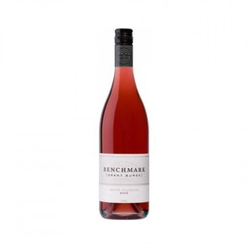 Benchmark Rosé