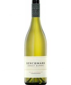 Benchmark Chardonnay