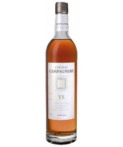 Cognac Campagnere VS