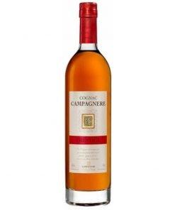 Cognac Campagnere Prestige