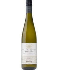 Thorn Eden Valley Riesling