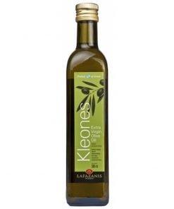 Kleones Extra Virgin Olive Oil