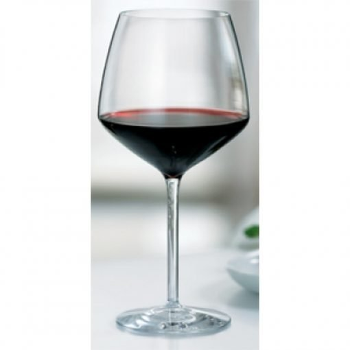 Perfection Bourgogneglas