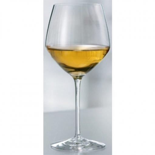 Perfection Hvidvinsglas