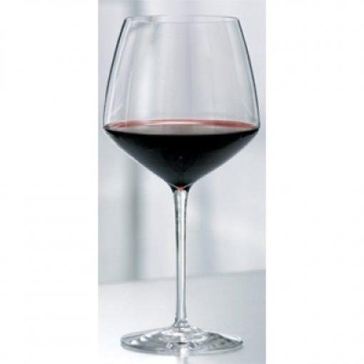 Perfection Rødvinsglas