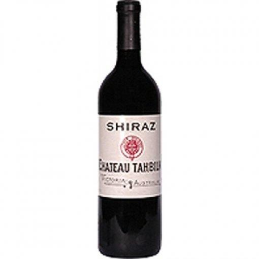 '1860 Vines' Shiraz