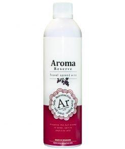 Aroma Reserve