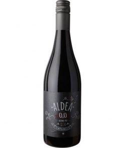 Køb Aldea 0,0 Red her
