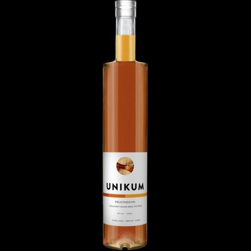 Køb Unikum her